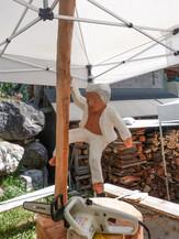 Edgar-Ruf_Skulptur-Oskar_16.jpg