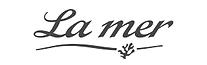 lamer-kosmetik-logo