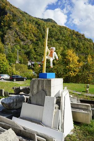 Edgar-Ruf_Skulptur-Oskar_04.jpg