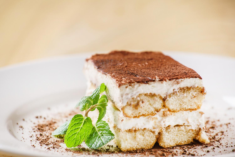 Landhof-Hilden-Dessert-06.jpg