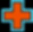 Schnittschwestern-krefeld-logo02