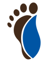 Logo Orthopädie - Schuhtechnik Aulenkamp Düsseldorf