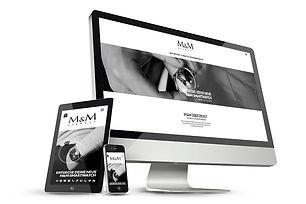 M&M-Smartwatch.jpg