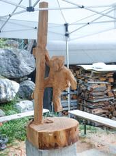 Edgar-Ruf_Skulptur-Oskar_13.jpg