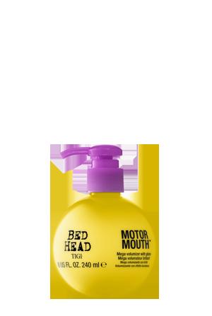 bh-web-motormouth_300x545