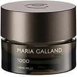 maria-galland-produkt