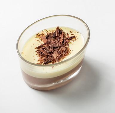 Landhof-Hilden-Dessert-05.jpg