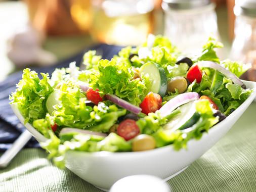 Landhof-Hilden-Salate-06.jpg