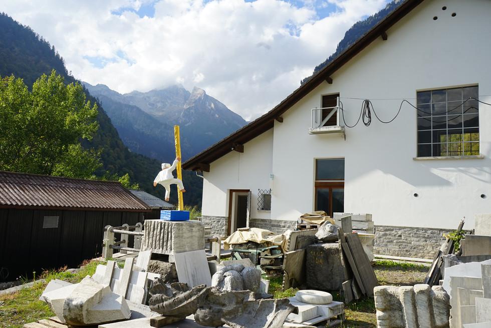 Edgar-Ruf_Skulptur-Oskar_01.jpg