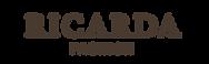 Ricarda-Fashion-Essen-Rüttenscheid-Logo