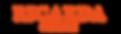 Ricarda Fashion Logo
