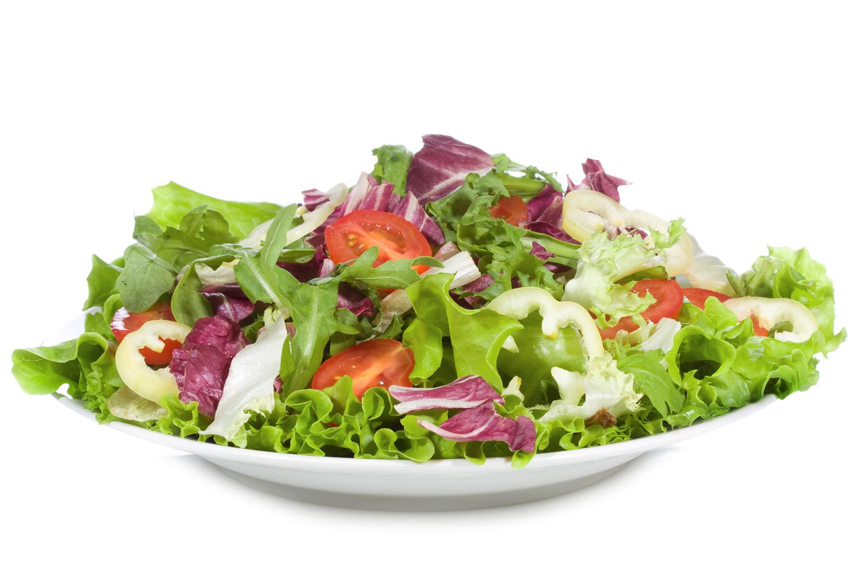Landhof-Hilden-Salate-01.jpg