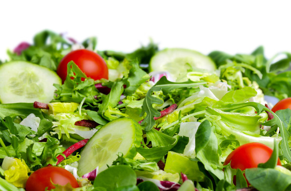 Landhof-Hilden-Salate-02.jpg