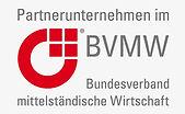 Büroeinrichtung Burkhardt Düsseldorf - BVMW