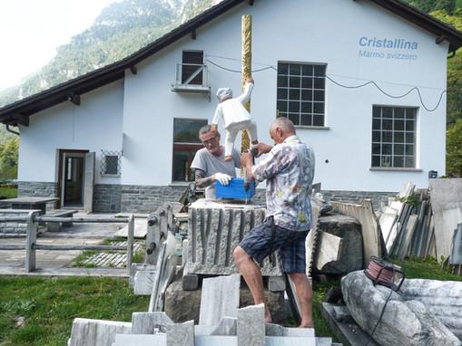 Edgar-Ruf_Skulptur-Oskar_24.jpg
