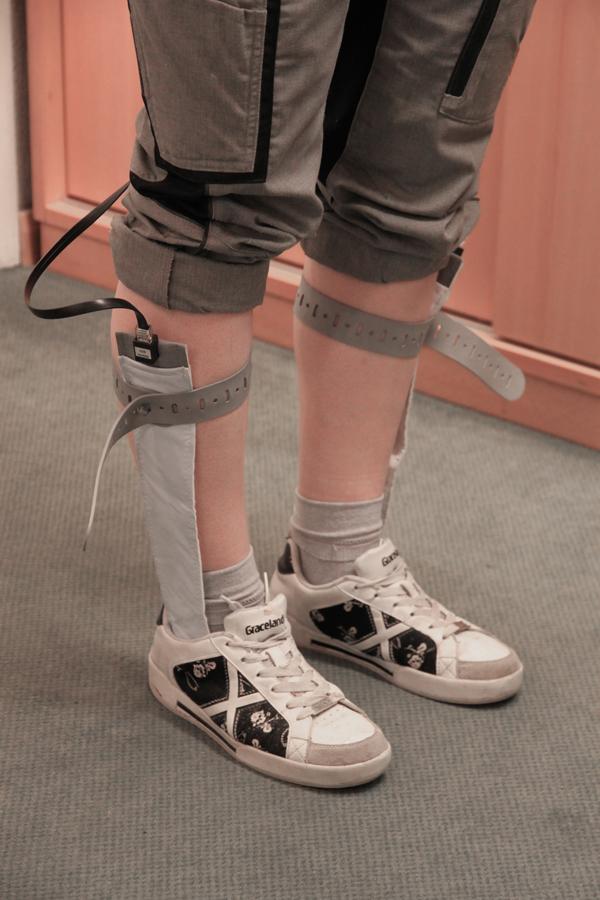 Fußdruckmesssystem-(3)-01