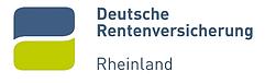 Logo Deutsche Rentenversicherung Rheinland