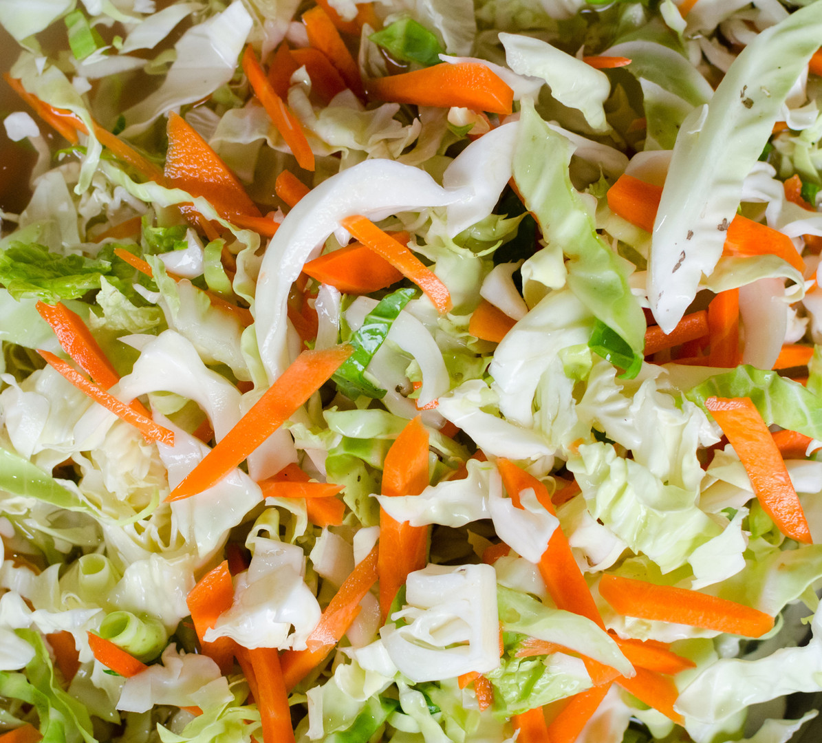 Landhof-Hilden-Salate-04.jpg