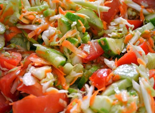 Landhof-Hilden-Salate-03.jpg