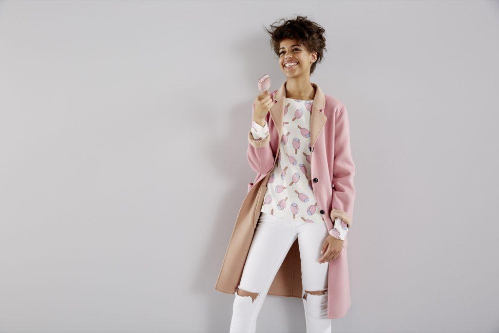 new styles 865d2 9e034 Fullscreen Page | Ricarda Fashion - exklusive Damenmode ...