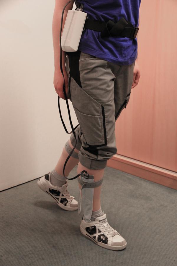 Fußdruckmesssystem-(2)-01