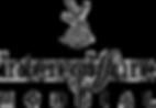 Logo intercoiffure