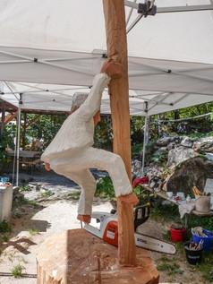 Edgar-Ruf_Skulptur-Oskar_14.jpg