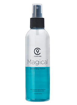 consumer-web-magical-potion-inactive-3