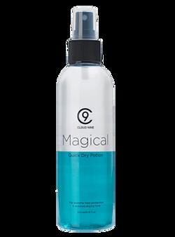 consumer-web-magical-potion-inactive-3