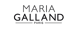 maria-galland-paris-kosmetik