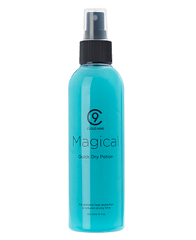 consumer-web-magical-potion-active-2