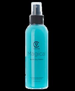 consumer-web-magical-potion-active-2