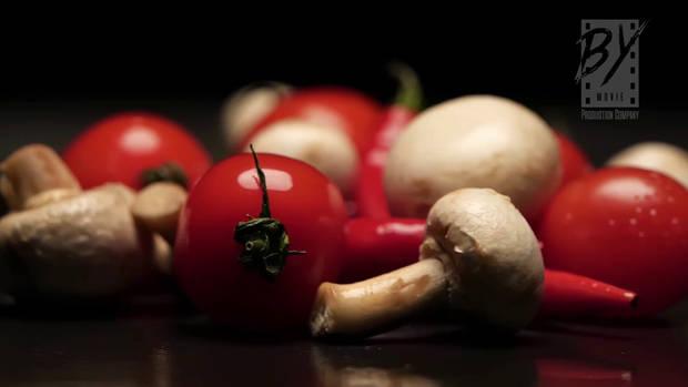 Test FoodTable BMPC