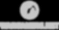Wargaming_Logo_full.png