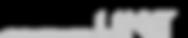 maxline-logo-betcodes.png