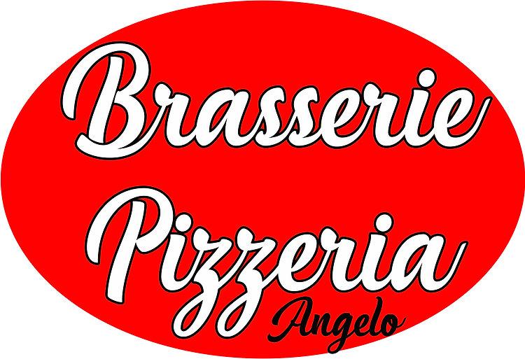 enseigne brasserie pizzeria.jpg
