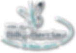 logo-billy-berclau.png
