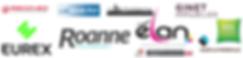 logos partenaires V18-10-19.png