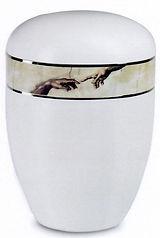 Scan urnes0032.jpg