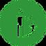 icone-desenvolvimento-integral-do-aluno_