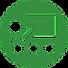 icone-gestão-pedagógica-inovadora_edited