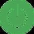 icone-educação-interdisciplinar-tecnológ