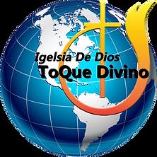 toquedivino_logo_v2.png