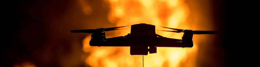 Fotokite-tethered-drone-fire-1400x788.jp