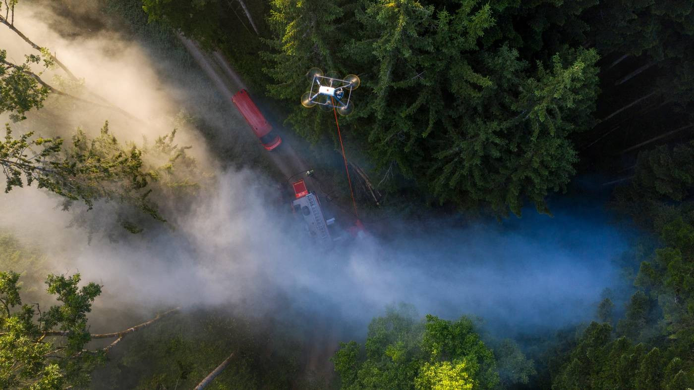 Fotokite-autonomous-tethered-drone-1400x
