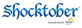 shocktober arc logo white background.jpg