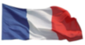 Mantrailing Ferien Frankreich