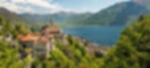Mantrailing Ferien Swissmantrailing
