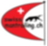 Logo Swissmantrailing hp.png