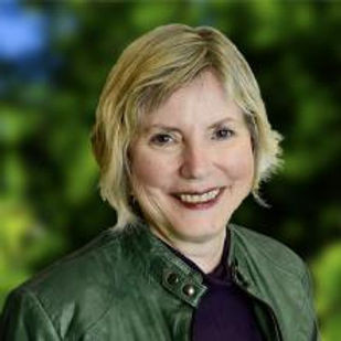 Vivian Ramsden